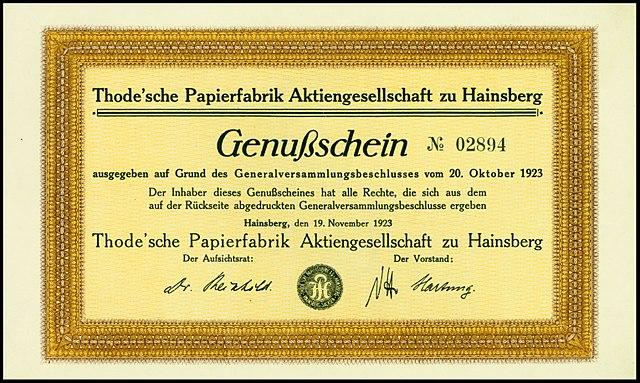 http://upload.wikimedia.org/wikipedia/de/thumb/0/06/Thodesche_Papierfabrik_1923.jpg/640px-Thodesche_Papierfabrik_1923.jpg