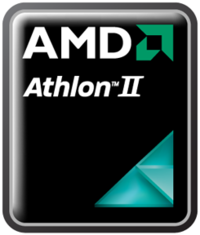 AMD Athlon II.png