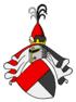 Gersdorff-Wappen.png
