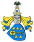 Holleben-Wappen.png