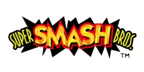 Super Smash Bros Logo.jpg