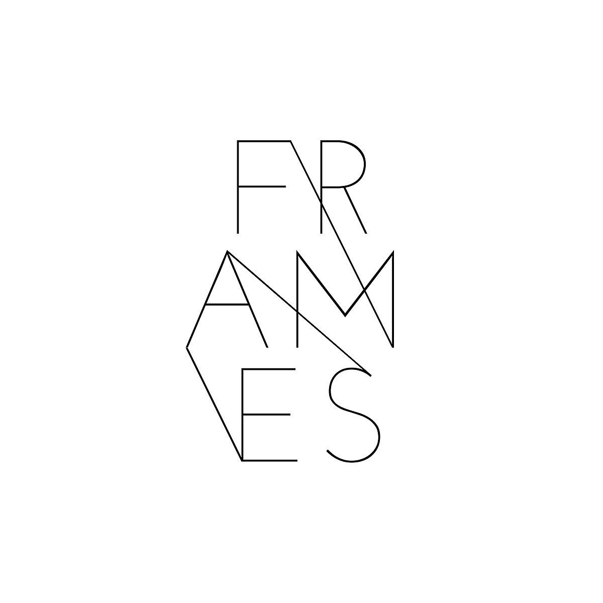 Frames (Band) – Wikipedia