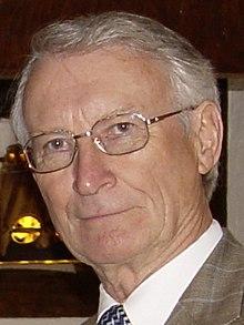 Hans bernhard kief wikipedia for Ingenieur studium nc