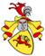 Leipzig-Wappen.png