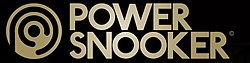 Logo Power Snooker.jpg