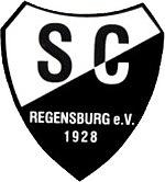 Vereine Regensburg
