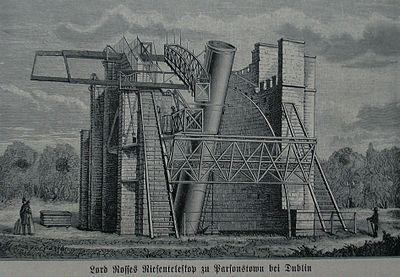 Riesenteleskop u2013 wikipedia
