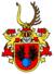 Sanden-Wappen.png