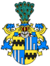 Schoeler-Wappen.png