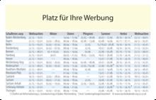 Taschenkalender Wikiwand
