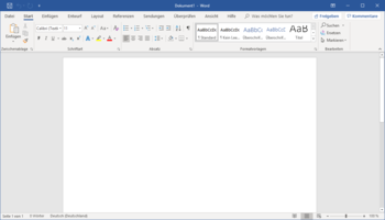 microsoft office 2019 wikipedia