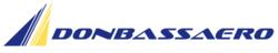 Logo der Donbassaero
