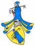 Einsiedel-Wappen.png