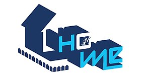 MTV HOME-LOGO.jpg