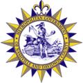 Seal of Nashville