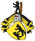 Perband-Wappen.png
