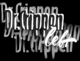 Dr.  Crippen Lives Logo 001.png