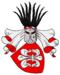 Estorff-Wappen.png
