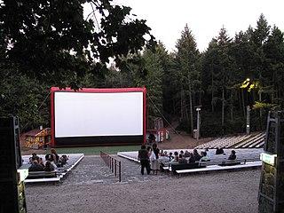 Kino Rehberge
