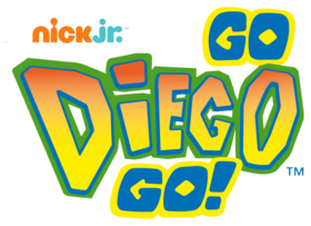 Go, Diego, Go!.png