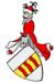 Thüngen-Wappen.png