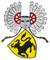 Plessen-Wappen2.png