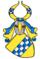Schlieben-Wappen.png