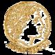 Community logo of the Serres community