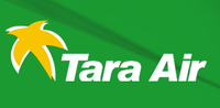 Logo der Tara Air