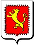 Florange coat of arms