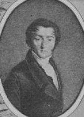 Christian Friedrich Glumann – Wikipedia