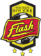 Logo von Western New York Flash