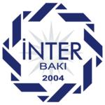 FK Keşlə – Wikipedia