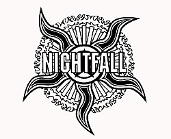 Nightfall-logo.jpg