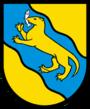 Berzona