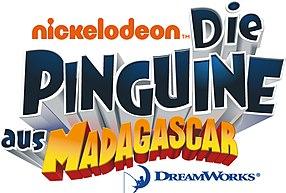 http://upload.wikimedia.org/wikipedia/de/thumb/0/0d/Pinguine_Farbe_RGB.jpg/286px-Pinguine_Farbe_RGB.jpg