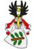 Platen-Mark-Wappen.png
