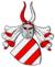 Reibnitz-Wappen.png