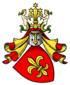 Korff-Wappen.png