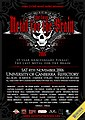 Metalforthebrain2006.jpg