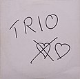Trio mini lp.jpg