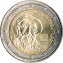 €2 commemorative coin France 2012.png