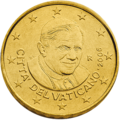 10 cent coin Va serie 3.png