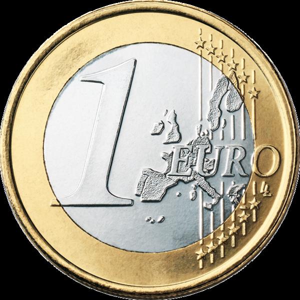 600px-1_euro_coin_Eu_serie_1.png