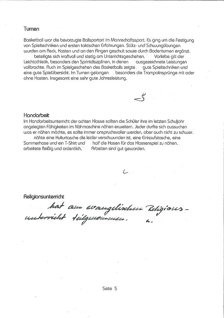 Datei:Beispielseite Zeugnis Waldorfschule.jpg – Wikipedia