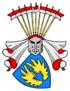 Erffa-Wappen.png