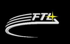 FTL Games Logo