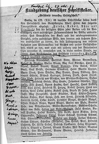 Datei:Gelöbnis treuester Gefolgschaft 1933-10-26.jpg