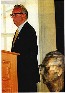 Hubert Weber (Künstler)