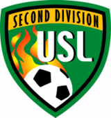 USL Second Division.png